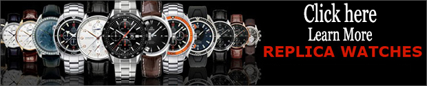 replica watches shop